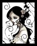Профиль miss-vampire