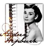 Профиль Miss_Luxury