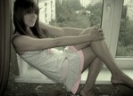 Профиль Beautiful_girl_2008