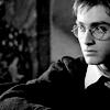 Профиль -Harry__Potter-