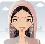 Профиль Bhakti_Devi