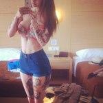 Профиль Daria_Kroll