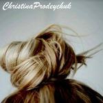 Профиль ChristinaPro