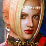 Профиль _Katrine_