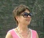 Профиль Miss_Liliya