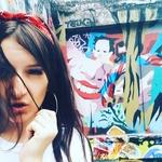 Профиль la_belle_femme
