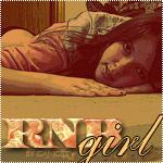 Профиль RnB__girl