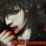 Профиль Resh_Kurono