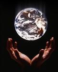 Профиль global-life