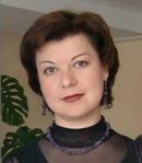 Профиль Черкасовааа