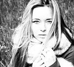 Профиль Ekaterina_Ershova