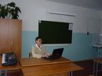 Профиль Татьяна_Донских