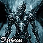 Профиль Darkness_Knight