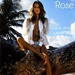 Профиль RUMOUR_ROSE