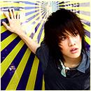 Профиль -Koneko_chan-
