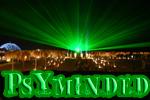 Профиль PsYminded