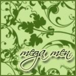 Профиль mega_men