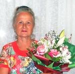 Профиль Татьянка-Ижевчанка
