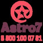 Профиль astro7