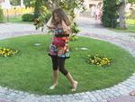 Профиль Карина_Хвойницкая