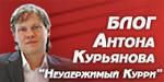 Профиль Антон_Курьянов