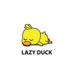Профиль Duck_history
