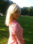Профиль Anastasia_Gordeyuk