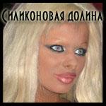 Профиль СИЛИКОНОВАЯ_ДОЛИНА