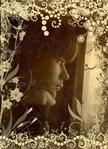 Профиль Marishka_Sweety
