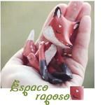 Профиль espaco_raposo