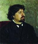 Профиль Разводовский