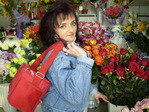 Профиль Любовь_Бабич