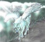 Профиль Silver_Simuran