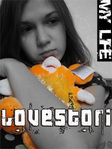 Профиль Lovestori