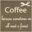 Профиль -_coffee_-