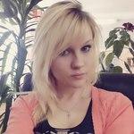 Профиль Alessandra_Strix
