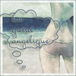Профиль La_queue_angelique