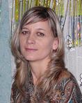 Профиль vera_nadegda_lyubov