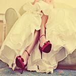 Профиль Девушка_в_белом_платье