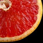 Профиль Тот_еще_фрукт