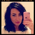 Профиль Lizaveta_Mona