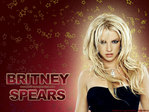 Профиль _Britney_Bitch