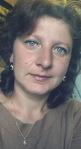 Профиль Tatyana_Boyko
