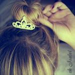 Профиль _Blondy_Lady_
