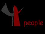 Профиль Psi-people
