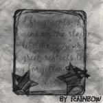 Профиль Smile_and_crying_rainbow