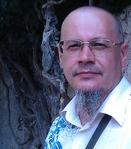 Профиль Sergey_Rastafara