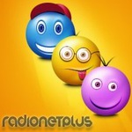 Профиль Radionetplus