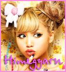 Профиль Himegyaru