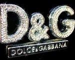 Профиль Stefano_Gabbana